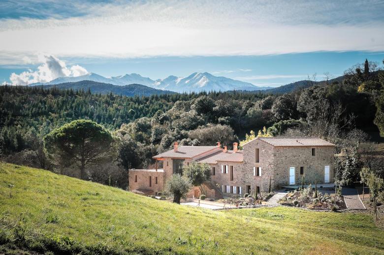 Pyrenees ou Mediterranee - Luxury villa rental - Provence and the Cote d Azur - ChicVillas - 26