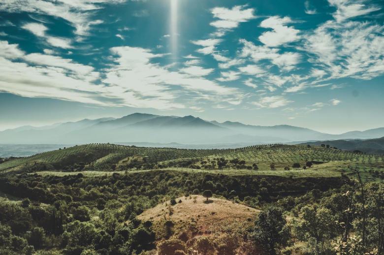 Pyrenees ou Mediterranee - Luxury villa rental - Provence and the Cote d Azur - ChicVillas - 27