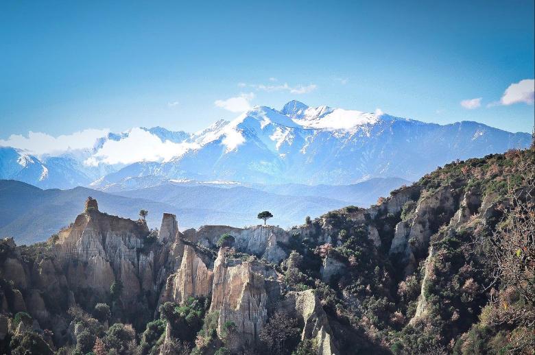 Pyrenees ou Mediterranee - Luxury villa rental - Provence and the Cote d Azur - ChicVillas - 28