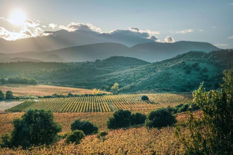 Pyrenees ou Mediterranee - Luxury villa rental - Provence and the Cote d Azur - ChicVillas - 30