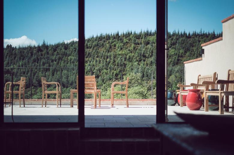 Pyrenees ou Mediterranee - Location villa de luxe - Provence / Cote d Azur / Mediterran. - ChicVillas - 4