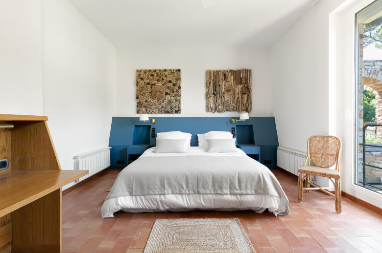 Sa Riera Direct Plage 18 Pers - Luxury villa rental - Catalonia (Sp.) - ChicVillas - 15