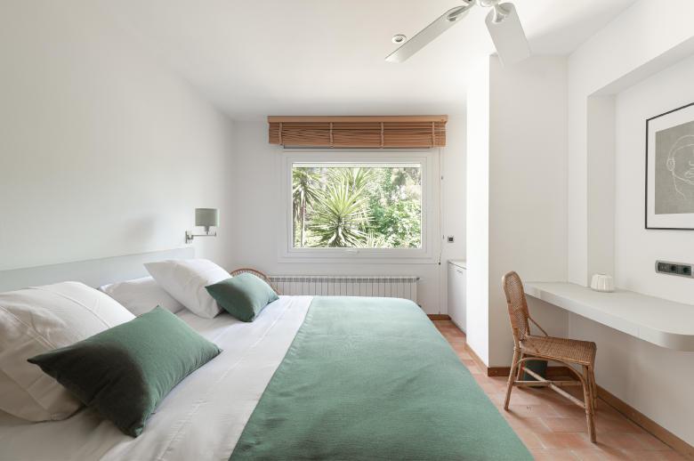 Sa Riera Direct Plage 18 Pers - Luxury villa rental - Catalonia (Sp.) - ChicVillas - 25