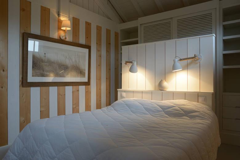 Simply Cap-ferret - Luxury villa rental - Aquitaine and Basque Country - ChicVillas - 13