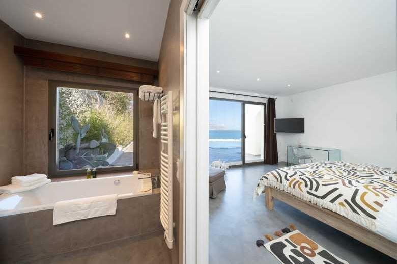 Solo Mar Costa Blanca - Location villa de luxe - Costa Blanca (Esp.) - ChicVillas - 21