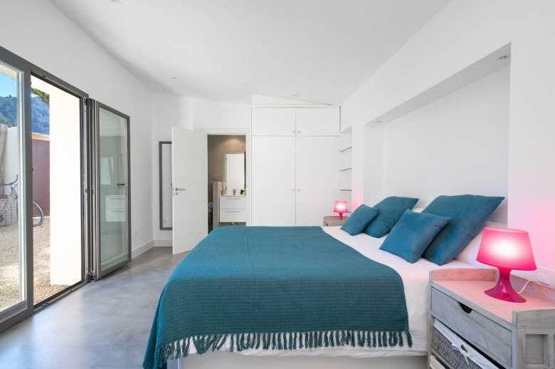 Solo Mar Costa Blanca - Location villa de luxe - Costa Blanca (Esp.) - ChicVillas - 23