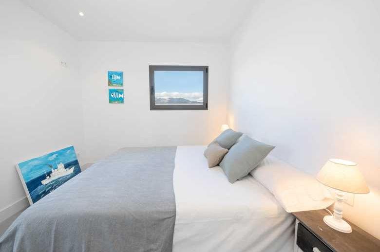 Solo Mar Costa Blanca - Location villa de luxe - Costa Blanca (Esp.) - ChicVillas - 26