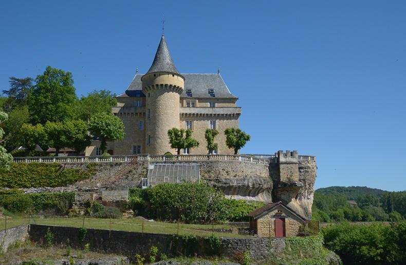 Spirit of Dordogne - Location villa de luxe - Dordogne / Garonne / Gers - ChicVillas - 10
