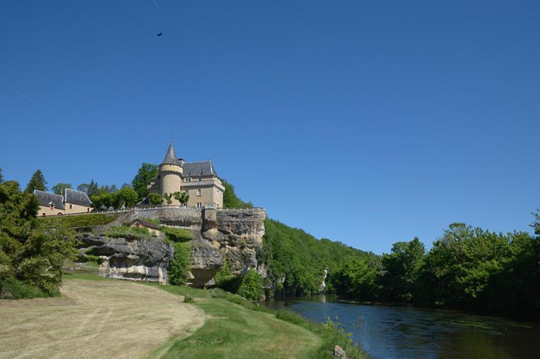 Spirit of Dordogne - Location villa de luxe - Dordogne / Garonne / Gers - ChicVillas - 18