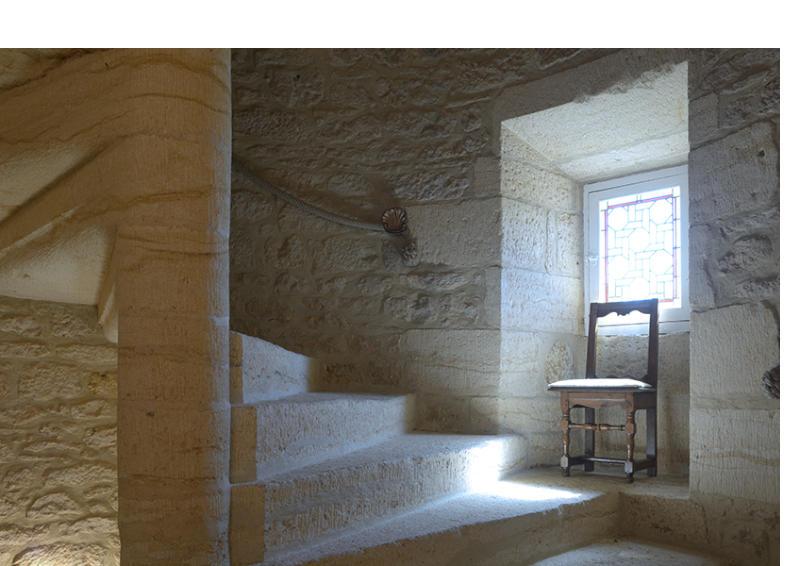 Spirit of Dordogne - Location villa de luxe - Dordogne / Garonne / Gers - ChicVillas - 19