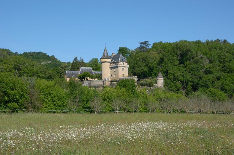 Spirit of Dordogne - Location villa de luxe - Dordogne / Garonne / Gers - ChicVillas - 2