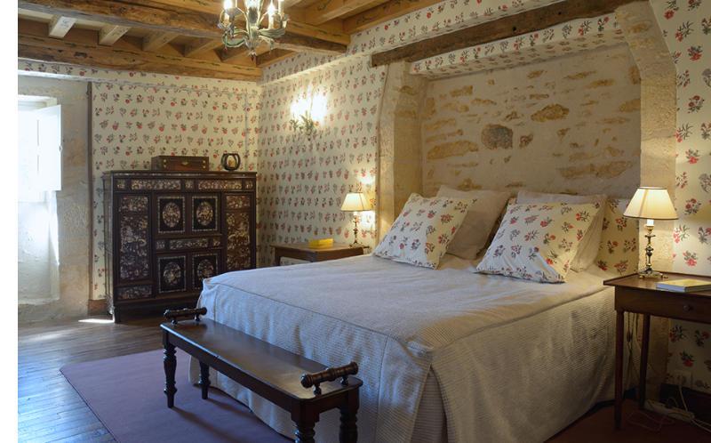 Spirit of Dordogne - Location villa de luxe - Dordogne / Garonne / Gers - ChicVillas - 21