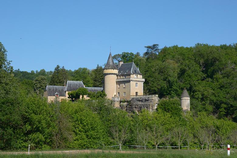 Spirit of Dordogne - Location villa de luxe - Dordogne / Garonne / Gers - ChicVillas - 27