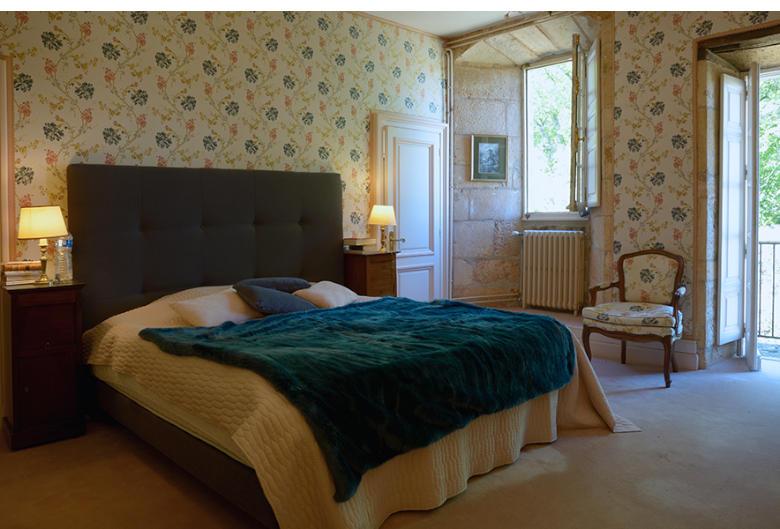 Spirit of Dordogne - Location villa de luxe - Dordogne / Garonne / Gers - ChicVillas - 30