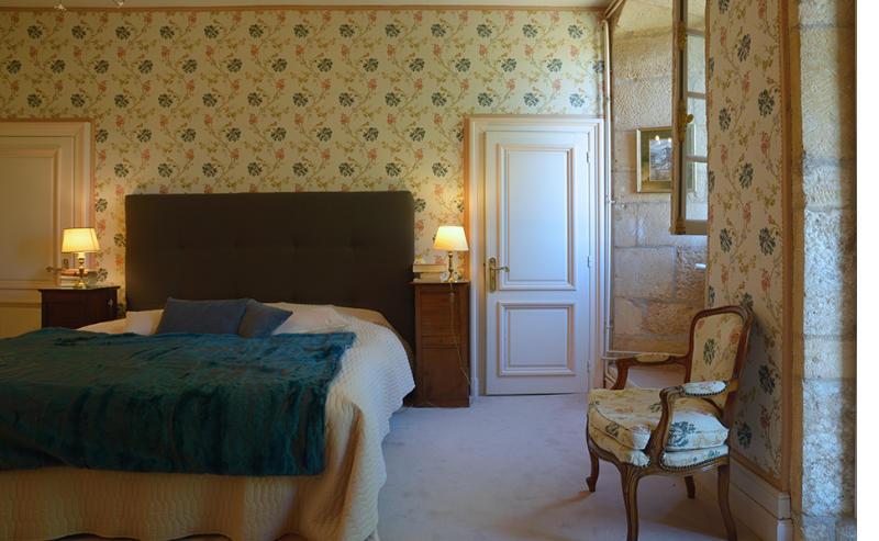 Spirit of Dordogne - Location villa de luxe - Dordogne / Garonne / Gers - ChicVillas - 31
