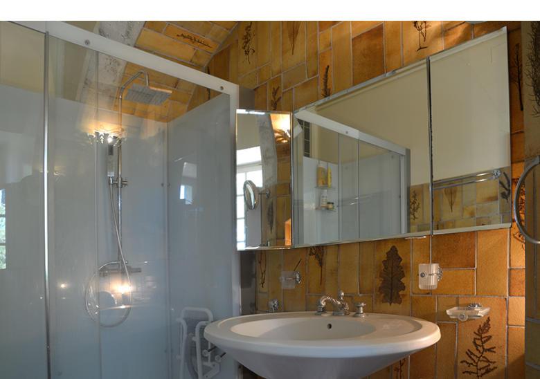 Spirit of Dordogne - Location villa de luxe - Dordogne / Garonne / Gers - ChicVillas - 32