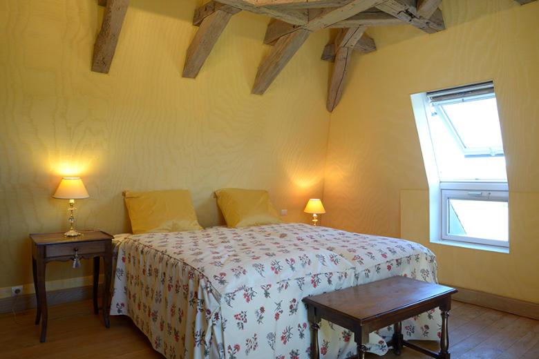 Spirit of Dordogne - Location villa de luxe - Dordogne / Garonne / Gers - ChicVillas - 34