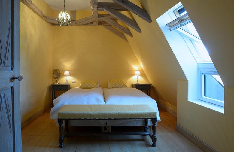 Spirit of Dordogne - Location villa de luxe - Dordogne / Garonne / Gers - ChicVillas - 35