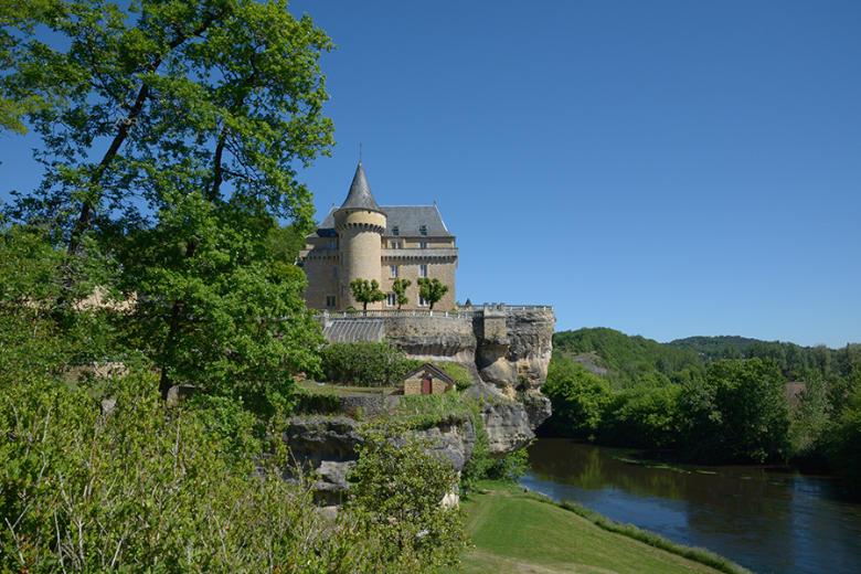 Spirit of Dordogne - Location villa de luxe - Dordogne / Garonne / Gers - ChicVillas - 38