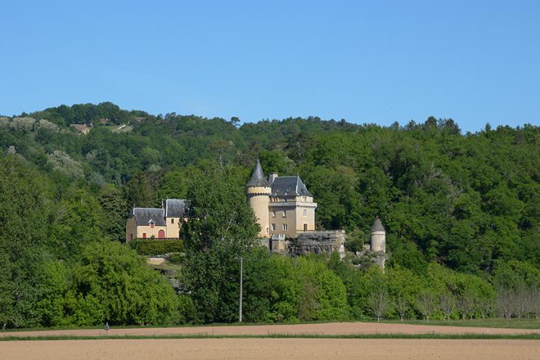 Spirit of Dordogne - Location villa de luxe - Dordogne / Garonne / Gers - ChicVillas - 39