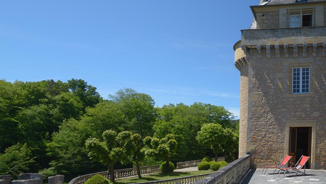 Spirit of Dordogne - Location villa de luxe - Dordogne / Garonne / Gers - ChicVillas - 9