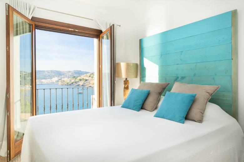 Sublime Moraira - Location villa de luxe - Costa Blanca (Esp.) - ChicVillas - 23