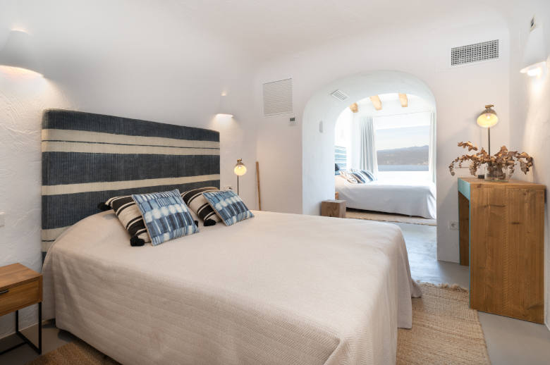 Sublime Moraira - Location villa de luxe - Costa Blanca (Esp.) - ChicVillas - 26