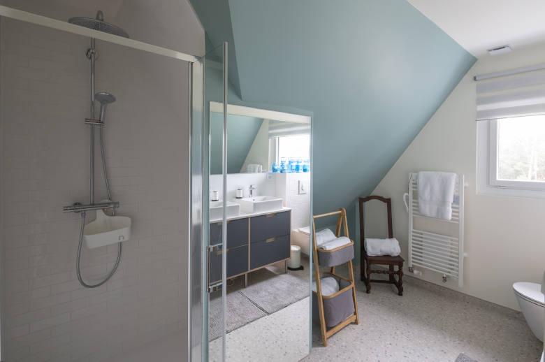 Tendance Bretagne - Location villa de luxe - Bretagne / Normandie - ChicVillas - 18
