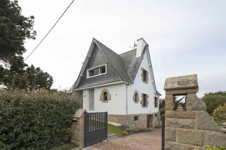 Tendance Bretagne - Location villa de luxe - Bretagne / Normandie - ChicVillas - 23