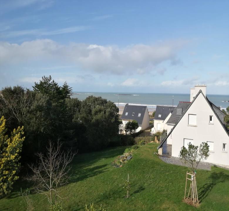 Tendance Bretagne - Location villa de luxe - Bretagne / Normandie - ChicVillas - 24