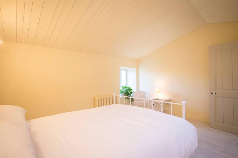 Un Chateau Secret - Luxury villa rental - Vendee and Charentes - ChicVillas - 28