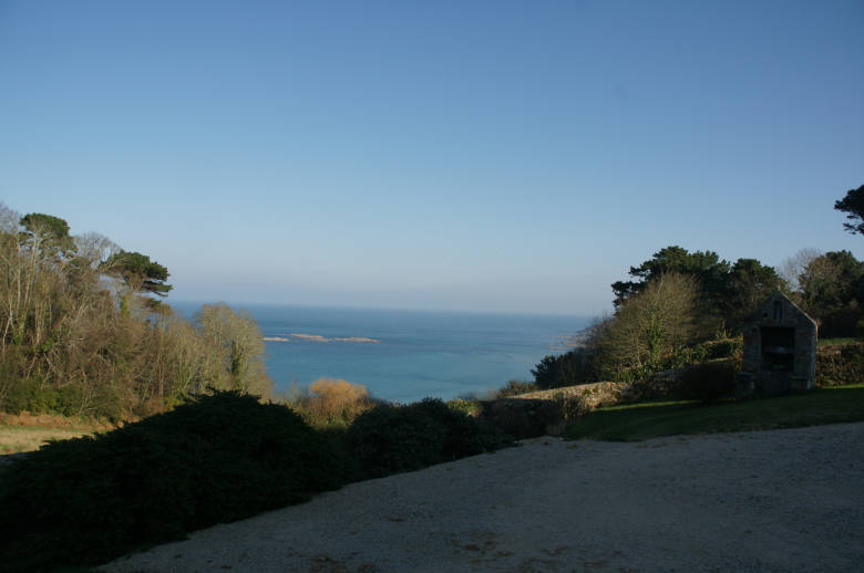 Villa Charming Brittany - Luxury villa rental - Brittany and Normandy - ChicVillas - 18