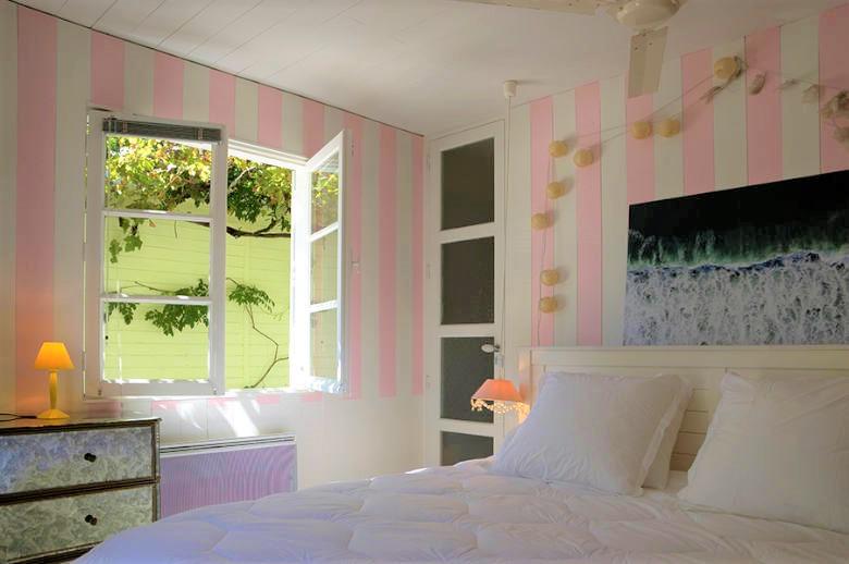 Villa Couleurs Cap-Ferret - Luxury villa rental - Aquitaine and Basque Country - ChicVillas - 30