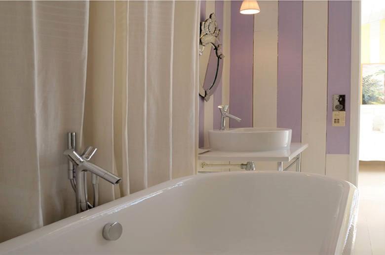 Villa Couleurs Cap-Ferret - Luxury villa rental - Aquitaine and Basque Country - ChicVillas - 33