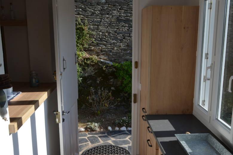 Villa Esprit Bretagne - Location villa de luxe - Bretagne / Normandie - ChicVillas - 14