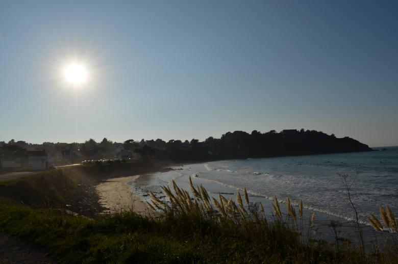 Villa Esprit Bretagne - Luxury villa rental - Brittany and Normandy - ChicVillas - 18