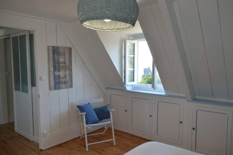 Villa Esprit Bretagne - Location villa de luxe - Bretagne / Normandie - ChicVillas - 20