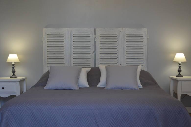 Villa Esprit Bretagne - Luxury villa rental - Brittany and Normandy - ChicVillas - 28