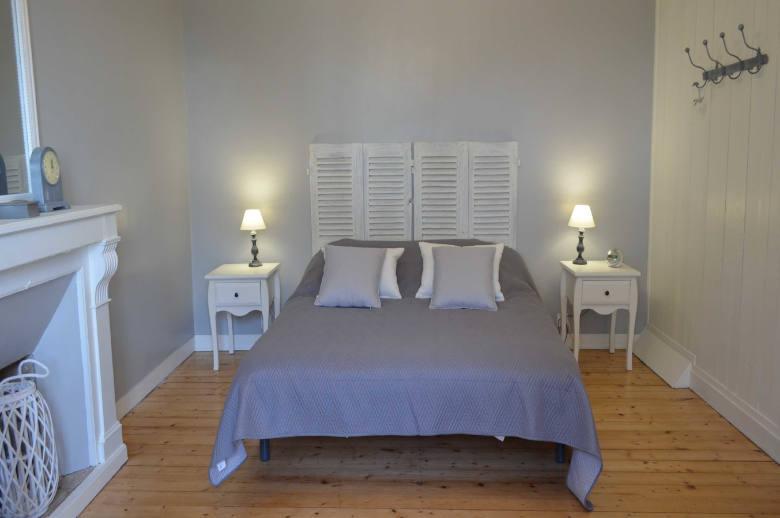 Villa Esprit Bretagne - Luxury villa rental - Brittany and Normandy - ChicVillas - 29