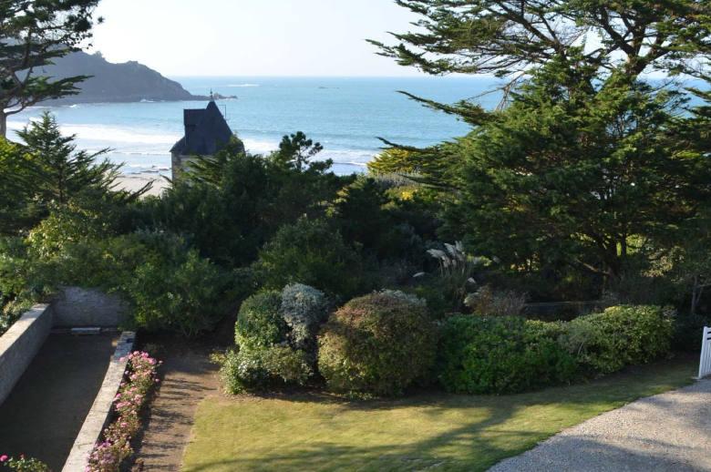 Villa Esprit Bretagne - Luxury villa rental - Brittany and Normandy - ChicVillas - 3
