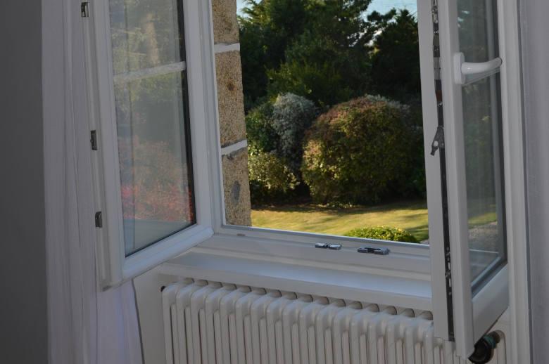 Villa Esprit Bretagne - Luxury villa rental - Brittany and Normandy - ChicVillas - 30