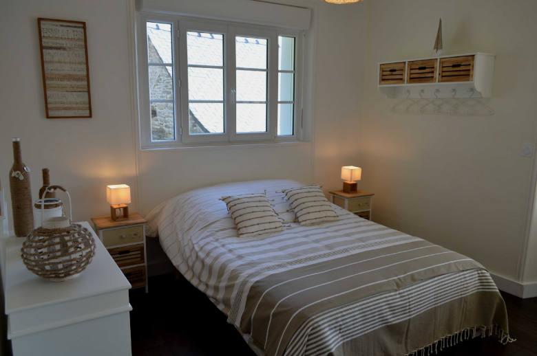 Villa Esprit Bretagne - Luxury villa rental - Brittany and Normandy - ChicVillas - 32
