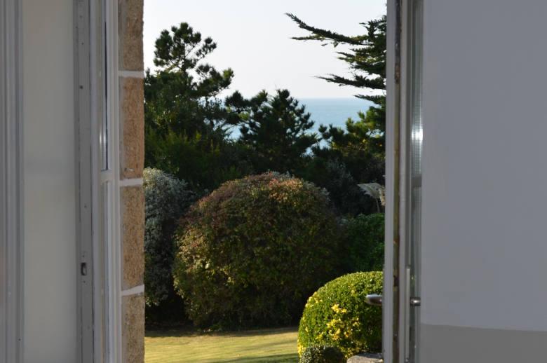 Villa Esprit Bretagne - Location villa de luxe - Bretagne / Normandie - ChicVillas - 5