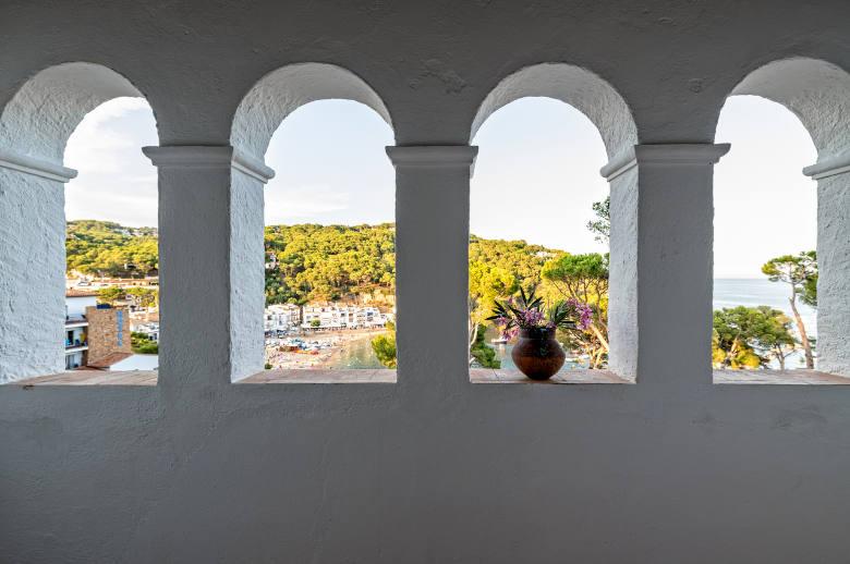 Villa Vista Bahia - Location villa de luxe - Catalogne (Esp.) - ChicVillas - 20