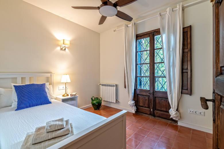 Villa Vista Bahia - Location villa de luxe - Catalogne (Esp.) - ChicVillas - 27