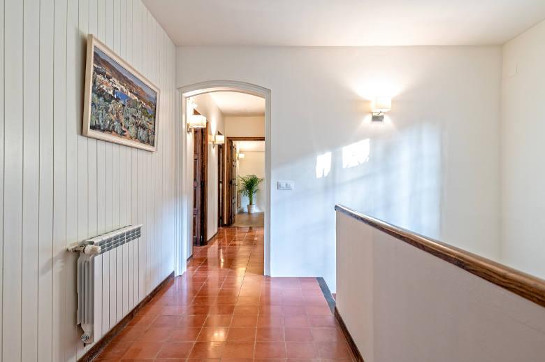 Villa Vista Bahia - Location villa de luxe - Catalogne (Esp.) - ChicVillas - 29