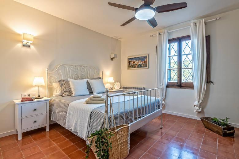 Villa Vista Bahia - Location villa de luxe - Catalogne (Esp.) - ChicVillas - 31