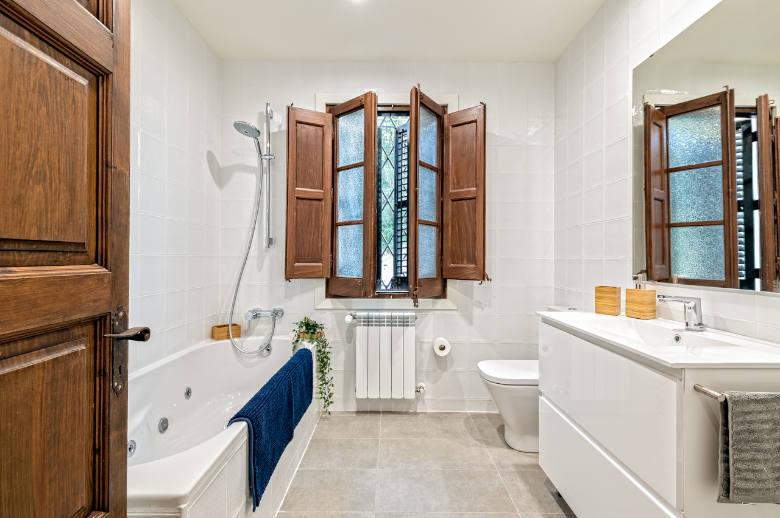 Villa Vista Bahia - Location villa de luxe - Catalogne (Esp.) - ChicVillas - 32