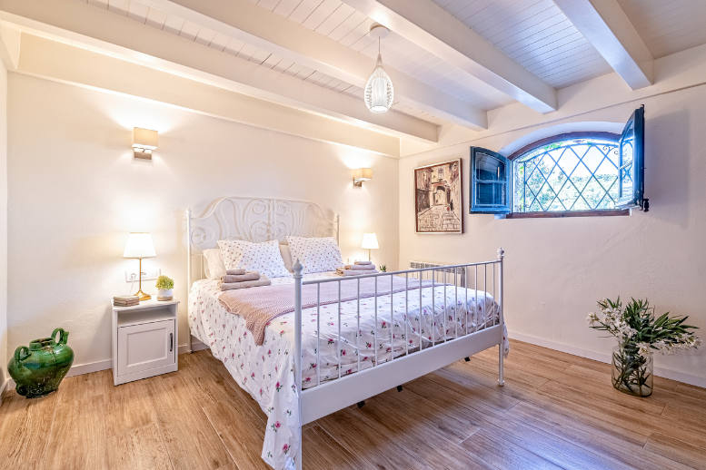 Villa Vista Bahia - Location villa de luxe - Catalogne (Esp.) - ChicVillas - 35