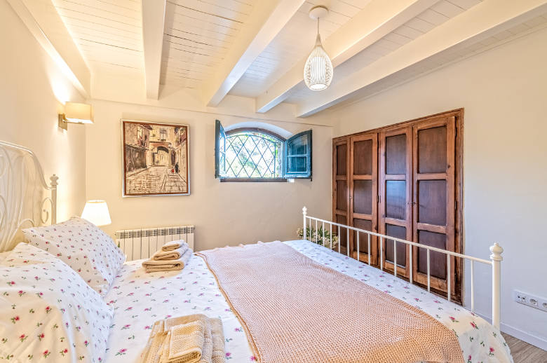 Villa Vista Bahia - Location villa de luxe - Catalogne (Esp.) - ChicVillas - 36